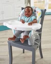 Space Saver High Chair Walmart by Fisher Price Spacesaver High Chair Walmart Com