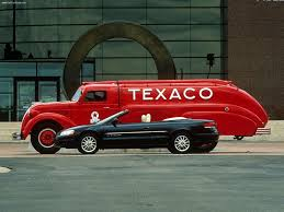 Dodge Airflow Tanker Truck (1938) - Picture 2 Of 2 1938 Dodge Fire Truck On Display Was This Flickr T V Wseries Wikipedia Dodge Canopy 2114px Image 1 Pickup Hot Rod 360 View Of Airflow Tank 3d Model Hum3d Store File1939 Texaco Tanker Truckjpg Wikimedia Commons Old Trucks For Sale In Pa Best Of Custom 1948 Powerwagon Mhphotos Classiccarscom Cc1021940 Sold 15 Tonne Project Auctions Lot 19 Shannons Dodge Pickup Truck Max
