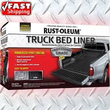 Rust-Oleum Truck Bed Liner Paint Kit Ute Tray Mat Tub Rubberised ... Bedliner Paint Job F150online Forums 2017 Scorpion Protective Coating For Truck Beds By Als Liner Ram Trucks Adds Sprayon To The Factory Order Sheet Ramzone Shopeddies Rakuten Duplicolor Baa2040 Rustoleum Bed Kit Ute Tray Mat Tub Rubberised Hculiner 1 Gal Black Boxed Hcl0b8 Turns Out Coating A Chevy Colorado With Bed Liner Is Pretty Rhino Fort Lauderdale Pembroke Pines Lings Of Home Page Horkey Wood And Parts Automotive Roller 4pack248917 The