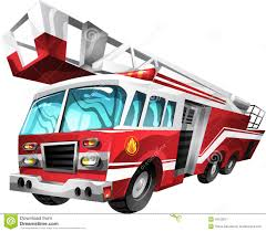 Cartoon Fire Truck | Clipart Panda - Free Clipart Images Charles Ray Sculpture Of A Life Size Toy Fire Truck In Three Fire Truck Bedroom Fniture Ideas Sutphen Hs5059 Interface Pumper Vector Drawing My Family Led Light Tower Led Lights Decor New Jersey Aberdeen Company Seagrave Apparatus Nj 120hp Dofeng Standard Dimeionswater Tank Capacity 3 Thermos Insulated Soft School Food Lunch Box Kit Kids Fighting 4x4 Suppliers And Emax Urban Interface Eone Alcohol Inks On Yupo Business