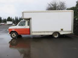 1989 FORD E350 BOX TRUCK | ... Auctions Online | Proxibid Ford E350 Box Truck Vector Drawing 2002 Super Duty Box Truck Item L5516 Sold Aug 1997 Ford Box Van Truck For Sale 571564 2003 De3097 Ap Weight Best Image Kusaboshicom 2011 16 Foot 13900 Pclick Lovely 2012 Ford For Sale Van Rvs Sale 1996 325000 2007 E350 Super Duty 10 Ft 005 Cinemacar Leasing Cutaway 12 9492 Scruggs Motor Company Llc