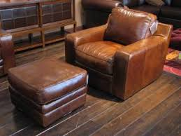 Decoro Leather Sofa Manufacturers by West Auctions Bellach U0027s Leather For Living Rocklin California