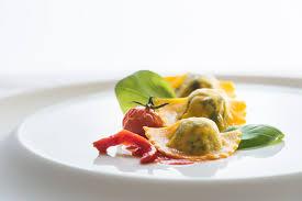 Pumpkin Ravioli Filling Ricotta by Italian Ravioli Recipes Great Italian Chefs