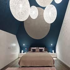 10 außergewöhnliche schlafzimmer homify