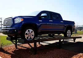 Best Car Dealership (Trucks) | PaNOW 14 Most Reliable Pickups Suvs And Minivans On The Road Twelve Trucks Every Truck Guy Needs To Own In Their Lifetime Best Car Dealership Panow 5 Of Youtube For 2019 Digital Trends Offroad Vehicles 10 Classic That Deserve To Be Restored Best Deals On Pickup Trucks In Canada Globe Mail 15 Cars That Refuse Die Reasons The Gmc Sierra Is Terra Nova Used Pickup You Should Avoid At All Cost 25 Page 11 Things Autos