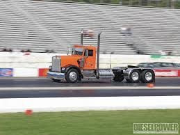 Drag Racing: Semi Truck Drag Racing Norman County Raceway Volvos 2400hp Semi Truck And S60 Polestar Race Car Go Tohead Hillclimb Truck Racing 1400 Hp 5800 Nm Racetruck Powerslide No Zolder Official Site Of Fia European Championship Big Rig Video Custom Show Jet Semi Kenworth Racing Race Trucks Pictures High Resolution Galleries Cadian Speed Gord Coopers 1968 Smokin Gun Worst Job In Nascar Driving Team Hauler Sporting News Menhas Tj Smith Keeps Busy Schedule Chasing Racing Dreams Drag The T Renault Sport Is A 520hp Formula 1inspired Toyota