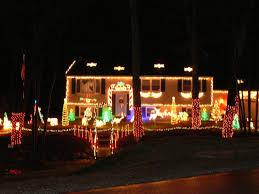 Christmas Tree Shops Durgin Lane Portsmouth Nh by Christmas Tree Shop Portsmouth Nh Christmas Trees 2017
