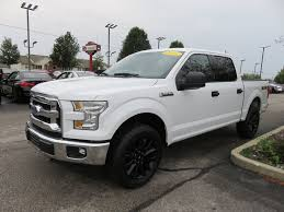 2017 Used Ford F-150 XLT SuperCrew 4WD 5.0L Alloys Bluetooth ... Used 2016 Ford F150 Shelby 4x4 Truck For Sale 41363a Crew Cab 4x4 Preowned 2013 Fx4 4d Supercrew In Olympia Hn507520a 2012 Svt Raptor Tuxedo Black Tdy Sales 2017 For Sale Springfield Mo Stock P5055 Beautiful F Trucks 7th And Pattison Quesnel Vehicles Bc Area Car Dealer Xlt 4wd 50l Alloys Bluetooth Pricing Features Edmunds For Sale 2006 Ford Stx 1 Owner Stk P5996 Wwwlcford