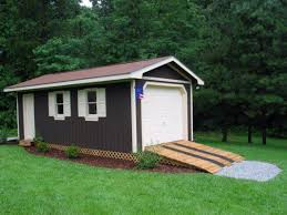 8 X 10 Gambrel Shed Plans by 12 Shed Plans Free Pdf Plans 8 X 10 X 12 X 14 X 16 Sheds