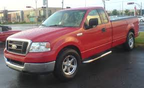File:'04-'06 Ford F-150 Regular Cab (Les Chauds Vendredis '10).jpg ... Larry Hudson Chevrolet Buick Gmc Inc Is A Listowel 2010 Dodge Ram 2500 Price Photos Reviews Features 1969 Ford F100 2wd Regular Cab For Sale Near Owasso Oklahoma 2017 Silverado 1500 Pricing For Sale Edmunds Single Sport Stunning Photo 2018 New F150 Truck Series Reg Cab Truck 3500 Service Body Work In 2014 2500hd Car Test Drive Curbside Classic What Happened To Pickups 2nd Gen Cummins Regular Cab 4x4 5 Speed Ppump 2011 Short Box Project Powerstroke Diesel