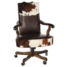 Ranch Collection Office Chair Leather Tufted Office Chair Home Design Ideas Mcs 444 Executive Office Chair Specification Amazonbasics Highback Brown New Big Commander Professional Worksmart Bonded Black Deco Meeting Libra Mobili Fnitureexecutive Dimitri Hot Item Metal For Fniture