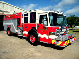 Apparatus | Portland, TX - Official Website Fire Irving Tx Official Website Apparatus Refurbishment Update Your Truck Pierce Manufacturing Custom Trucks Innovations Dallasfort Worth Area Equipment News Tomball And Releases Eone Firefighter Trainee San Antonio Texas Deadline February 28 2016 Balch Springs Department Has A New Stainless Pumper Deer Park