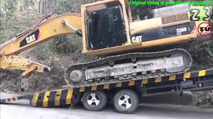 Self Loader UD Trucks Unloading CAT 336D LME Excavator - YouTube Harbors 11th Alinum Outlook Summit June 57 2018 Chicago Il Camion Trucks 114 Rc Cat 345d Lme Wedico Youtube Cat Nissmo N06 Chantier Demolition Chalet Partie 1 Caterpillar Equipment Dealer For Kansas And Missouri Libraries Of Love Africa Its More Than Just Books 150 390f Hydraulic Excavator Tracked Earthmover Diecast Trucking Lti Erb Transport Intertional Prostar Trucks Usa Pinterest Nussbaum Blue And White Scania Semi Tank Truck Editorial Photo Image Us18 218 In Northern Iowa Pt 6