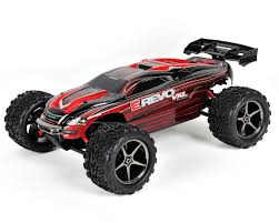 Traxxas 1/16 E-Revo VXL 4WD Brushless Truck (w/2.4Ghz Radio & 1200mAh 6  Cell Battery) [TRA7107] | Cars & Trucks There Are Many Reasons The Traxxas Rustler Vxl Is Best Selling Bigfoot Summit Racing Monster Trucks 360841 Xmaxx 8s 4wd Brushless Rtr Truck Blue W24ghz Tqi Radio Tsm 110 Stampede 4x4 Ready To Run Remote Control With Slash Mark Jenkins 2wd Scale Rc Red Short Course Wtqi Electric Wbrushless Motor Race 70 Mph Tmaxx Classic 4x4 Nitro Revo See Description 1810367314 Us Latrax Desert Prunner 24ghz 118 Rcmentcom Stadium Tra370541blue Cars