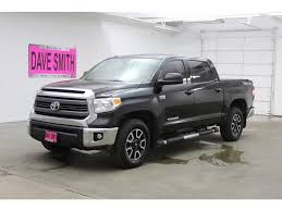Pre-Owned 2015 Toyota Tundra TRD Pro CrewMax 5.7L FFV V8 6-Spd AT ... Commercial Truck Repair Chattanooga Tn Leesmith Inc Mhattan New York Usa 1st Apr 2015 Fdny 150th Anniversary Parts And Service Specials Two Men And A Truck The Movers Who Care Bonander Buick Gmc In Turlock Serving Modesto Intertional Prostar With Cummins Isx 450hp Engine Old Ads From 001940s Midwest Parts Specializing 950 Transtech Brattain Trucks Trailers Buses Inventory Summit Group Preowned Toyota Tundra Trd Pro Crewmax 57l Ffv V8 6spd At
