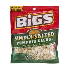 Shelled Pumpkin Seeds Nutritional Value by Pumpkin Seeds