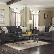products living room show me rent to own