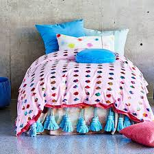Vs Pink Bedding by 18 Of The Best Duvet Covers According To Interior Designers