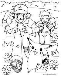 Full Size Of Filmpikachu Printable Pokemon Coloring Pages Pikachu Pictures Large