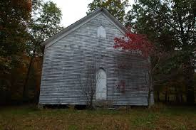 File:Autumn-foliage-old-fashioned-country-church - West Virginia ... Pferred Structures Llc Built To Last A Lifetime Barn Garage Inspiration The Yard Great Country Garages Historic Hope Glen Farms Perfect Wedding With Pens And Needles Barn Quilt Stone And Wood Stock Photo Image 66111429 Old Fashioned Barn Enjoy With The Kids Treignesnamurthe Fashioned Polk County Iowa February 2011 Many Flickr Free Public Domain Pictures Door Latch This Is On By Doors Asusparapc Alices Farm Local Sustainable Farming Job Traing Classic Gooseneck Lights Give New Space Feel Building An Oldfashioned Pole Pt 6 Hands
