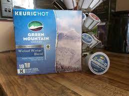 Green Mountain Pumpkin Spice K Cups by Green Mountain U2013 Retro Sensei