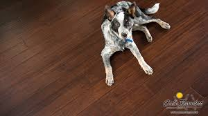 Underlayment For Nail Down Bamboo Flooring by Antique Flooring Uniquely Distressed And Aged To Perfection