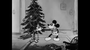 Plutos Christmas Tree Youtube by Mickey Mouse Mickey U0027s Orphans Animated Short Films