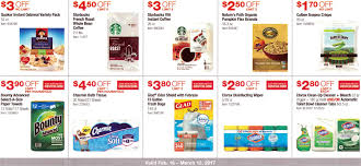 Costco Feb Coupons 2018 / Ncrowd Coupon Canada Orbitz Coupon Code July 2018 New Orleans Promo Codes Chicago Fire Ticket A New Promo Code Where Can I Find It Mighty Travels Rental Cars Rental Car Deals In Atlanta Ga Flights Nume Flat Iron Club Viva Las Vegas Discount Pdi Traing Promotional Bens August 2019 Hotel April Cheerz Jessica All The Secrets Of Best Rate Guarantee Claim Brg Mcheapoaircom Faq Promotionscode Autodesk Promotions 20191026