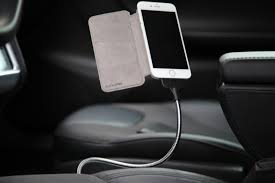 Two of the best iPhone car mounts we ve tried Fuse Chicken Une