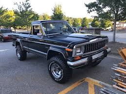 Beautiful Jeep J10 Laredo Straight Drive I Saw At A Local Car Show ... South Texas Truck Centers Laredo Corpus Christi Signs Banners Vinyl Lettering Publicity 1988 Jeep Comanche For Sale 78985 Mcg Spokers And Flares 1981 Cherokee Jc Tires New Semi Tx Used 88 Mj W 15k Original Miles On Ebay Craigslistebay Ie College Laredo Cversions Automotive Customization Shop Azle 45k Mile Not Your Stuff Tx