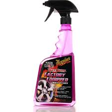 Meguiar's Hot Rims Factory Equipped Wheel Cleaner 710ml   MEGUIARS ... Transimeksa Volvo Fh Old Modailt Farming Simulatoreuro Truck Nettivaraosa Mane 750 1997 Boat Accsories And Parts Amazoncom Crc Brakleen Brake Parts Cleaner Nonflammable 3 Pack If Old Macdonald Had A Garage Artist Takes Car Destined For Lego Elves The Goblin Kings Evil Dragon 41183 Walmartcom Tamiya German 35t Truck Ahn W37cm Flak 37 Aa Gun Mastelis 1 Exterior Monstertruck Mega Beetle 26ccm 24ghz 4wd Skelbiult Mtz 50 Simulatorgerman 232838 Applejack Artistshadowwolf3337 About The Model Carisma Sca1e Assembled Kit With Coyote Clear 1985 Intertional Ra44 Stock Tsalvage1605ir1988 Tpi