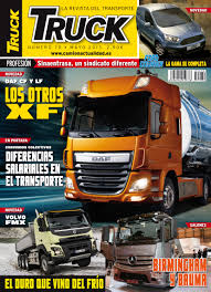Revista TRUCK Nº 70 - Mayo 2013 Www.camionactuali… | Magazines For ... Convoy Trucks Stock Photos Images Alamy Fingerboard Tv Daily Fingerboard News 2001 Daf Lf Fa 45170 Day 3990 Food Grade Tanker Transportes Flix Yellowood Y Trucks Wheels 1924428355 Autocar On Twitter Happy July Yall Ez Disposal Bigrryblog C The Best Looking Road Toy Video For Kids Bruder Toys Dhl Container Youtube Tandet Truck News Wikipedia Fileiraqi Kraz Trucksjpg Wikimedia Commons Isuzu Commercial Vehicles Low Cab Forward