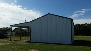 24x30x12 With 16x30 Lean Too Cover - Pole Barn Buildings Mueller Buildings Custom Metal Steel Frame Homes Pole Barns Spray Foam Concrete Highway 76 Sales Llc Home Cabin Morton Barn House High Walls And Pole Barn Homes Decor References Ideas Barnaminium Builders In Texas Barndominium Cost Design Post Building Kits For Great Garages And Sheds Best 25 Barns Ideas On Pinterest Building House Plan Plans Prices Fresh What Are Hansen Affordable Provides Superior Resistance To