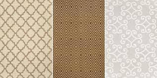 Simple Carpet Design Nursery Decor Roll Out The