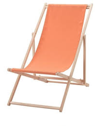 BN) Ikea Beach Chair On Carousell Best Promo 20 Off Portable Beach Chair Simple Wooden Solid Wood Bedroom Chaise Lounge Chairs Wooden Folding Old Tired Image Photo Free Trial Bigstock Gardeon Outdoor Chairs Table Set Folding Adirondack Lounge Plans Diy Projects In 20 Deckchair Or Beach Chair Stock Classic Purple And Pink Plan Silla Playera Woodworking Plans 112 Dollhouse Foldable Blue Stripe Miniature Accessory Gift Stock Image Of Design Deckchair Garden Seaside Deck Mid