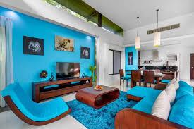 layan bangtao شاطئ بانغ تاو أحدث أسعار 2021