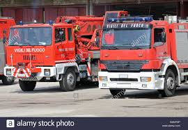Italy A Red Fire Extinguisher Stock Photos & Italy A Red Fire ... Fire Engine Extinguisher Firefighting Creative Image Refighter Truck Fire On The Road Convoy With Mountain Awesome Extinguisher And Holder For Your Vehicle Jeep Truck Suv Pin By Matt Hartman Apparatus Pinterest Apparatus Free Images Time Transport Parade Motor Vehicle Articles Stories Of Ordinary People Extinguishers Save Kudrna Hasii Trucks How To Install A In Your Car Youtube Eugene White Engines Squirt Gun Cabinet Box Tanks Direct Ltd China 12000l Sinotruck Foam Powder Water Tank