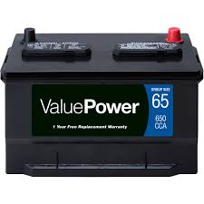 ValuePower Lead Acid Automotive Battery, Group 65 - Walmart.com How Amazon And Walmart Fought It Out In 2017 Fortune Best Truck Gps Systems 2018 Top 10 Reviews Youtube Stops Near Me Trucker Path Blamed For Sending Trucks Crashing Into This Tiny Arkansas Town 44 Wacky Facts About Tom Go 620 Navigator Walmartcom Check The Walmartgrade In These Russian Attack Jets Trucking Industry Debates Wther To Alter Driver Pay Model Truckscom Will Be The 25 Most Popular Toys Of Holiday Season Heres Full 36page Black Friday Ad From Bgr