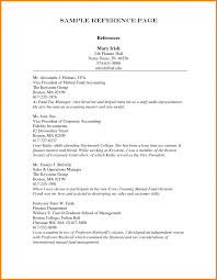Job Reference Page Format How Make A List Of References For ... How To Write Resume Reference List With References Example Google Search Page Free Printable Template 384 1112 Interview Ference List Lasweetvidacom Sample Promotion Jusfication 10 Of Ferences For Resume Payment Format Do You Format On A Beautiful Personal The Best Way To On A With Samples Wikihow Luxury 30 Professional Word Job What Is For Letter Application Fresh Proper Essay