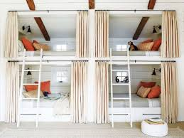 Bunk Bed Room Ideas Terrific 13 Inspiring