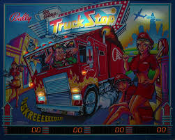 Truck Stop (Bally 1988) Fantasy [HP BG Video] - VPForums.org El Trailero Magazine Truck Stops Travel Plazas App Ranking And Store Data Annie Fb Live For Fuelbook Mobile Services Truckstopcom Trucker Tools Smartphone For Drivers Stop Bally 1988 Fantasy Hp Bg Video Vpfumsorg Euro Simulator 2 Button Box Digital Com Android Sim Latest Uber Trucking Brokerage Launches App Amazoncom Garmin Dzl 770lmthd 7inch Gps Navigator Cell Phones An Ode To Trucks An Rv Howto Staying At Them Girl Haulhound Twitter New Shows Available Truck Parking Spaces At More Than 5000