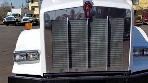 2014 Kenworth T800 D/C Rush Truck Centers - YouTube Pickup Trucks For Sales Rush Used Truck 2017 Clint Bowyer Rush Centers 14 Nascar Monster Energy Cup And Tony Stewart A Wning Combination Youtube Center Ford Dealership In Dallas Tx Used 2013 Peterbilt 388 Tandem Axle Sleeper For Sale In Al 2988 Service Support 2014 Intertional Prostar Semi Truck With Maxxforce Engine Fleet New Commercial Parts Atlanta Oklahoma Motor Carrier Magazine Fall 2011 By Trucking