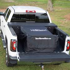 Truck Bed Storage Solutions - The Best Bed Of 2018 Coat Rack Decked Truck Bed Storage Drawers Van Cargo Organizers Wheel Well Systems For Trucks Hdp Models Bed Drawers Impression And Storage System 13 Alfawhiteinfo Ford Ranger Dual Cab 2012on Decked Truck Bed Storage System Draws House Camping Carpenter Ideas Boxes World Diy How To Install A System Howtos Diy Toyota Tacoma Presents Reimaging The Youtube