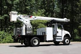 Terex XTPRO60/70-ORA-F-PC Forestry Bucket Truck On 2019 Freightliner ... 1999 Intertional 4900 Bucket Forestry Truck Item Db054 Bucket Trucks Chipdump Chippers Ite Trucks Equipment Terex Xtpro6070orafpc Forestry Truck On 2019 Freightliner Bucket Trucks For Sale Youtube Amherst Tree Warden Recognized As Of The Year Integrity Services Sale Alabama Tristate Chipper For Cmialucktradercom
