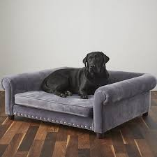 Enchanted Home Pet Jackson Dog Sofa & Reviews