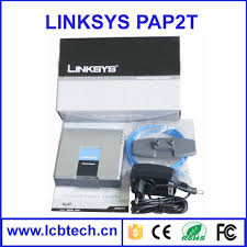 Linksys Pap2t Linksys Sip Voip Phone Adapter Menyediakan 2 Port ... Unlocked 2 Port Linksys Pap2na Sip Voip Phone Adapter From New Jual Cisco Spa112 Di Lapak Msb Networking Xblue X20 Voip Telephone The 5 Best Wireless Ip Phones To Buy In 2018 Linksys Spa8000 Unlocked Spa9000 Ip Voip Ippbx System V2 16 Amazoncom Pap2t Pstn With 2x Unlocked Wrtp54g And Wifi Router Future Online At Prices Indiaamazonin Spa3000 Fxs Fxo Pbx Pabx Spa 9000