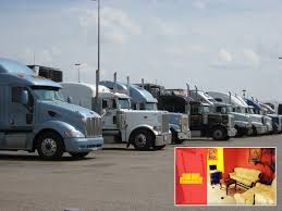 Make Your Truck Stop With Us And Relax At Our 24-hour Driver's ... Big Rig Trucks In Parked At Truck Stop Mojave California Stock Lined Up At Truck Stop In Central Photo Stops I Love Em Our Great American Adventure San Diego 2506 Watching Trucks The Loves Youtube A Loves Ripon 23467653 Alamy Stops New Branding And Amenities They Offer Westnorth Two Mile Ca Fe By Wojczuk Michael Crosscut Saw Unltd Redding Travel Center Sign Grapevine On Little Caesars Hiway 80 Longview Local News Carls Jr Restaurant Santa Nella A