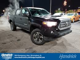 Toyota Tacoma Trucks For Sale In Tuscaloosa, AL 35401 - Autotrader Tuscaloosa Al Used Trucks For Sale Less Than 6000 Dollars Autocom 1997 Intertional 4700 Sale In By Dealer West Alabama Whosale New Cars Sales 4900 Price 6500 Year 2006 Moffett M50 120146006 Equipmenttradercom 7600 2007 Hanna Steel Chevrolet For Near Hoover Commercial Work Cottondale 2008 Intertional Durastar 4300 122633196 Toyota Tacoma Owner 35487