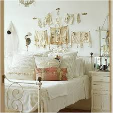 We Found Amazing Teen Girls Bedroom Ideas In Vintage Style They Are So Adorable And Girly With Details That Makes The Stylish Chic