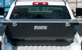 Transfer Flow Introduces Toolbox And Fuel Tank Combo | Fleet Owner Free Information On The Uws Single Lid Tool Box Low Profile Camlocker Deep Truck Toolbox Taylor Wing Built On Quality Pride Boxes Northern 63in Crossover Boxdiamond Tool Awesome Brute Losider 121501 Weather Guard Black Alinum Saddle 71 131501 66 Highway Products Craftsman Dhc14250 Hybrid Full Size Box Profile Kobalt Truck Fits Toyota Tacoma Product Review Youtube